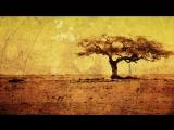 Blood Diamond - Solomon Vandy (James Newton Howard)