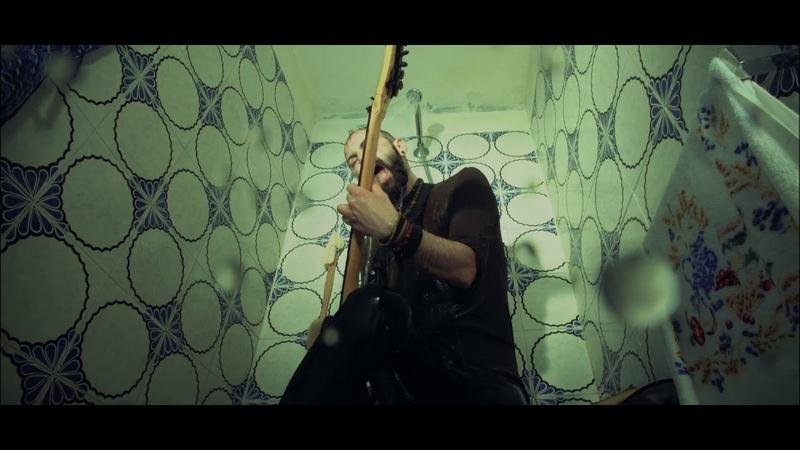 L'Alba di Nuovo - Come un Sasso This Is Core Records - A BlankTV Feature!