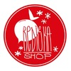 REDISKA SHOP