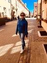 Наталья Фалева фото #20