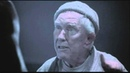 Рокки вспоминает старого тренера Микки. Ностальгия. Рокки 5. 1990