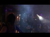 DJ ALEX GOOD @ РЕПУТАЦИЯ (Пушкино, 04.02.17)