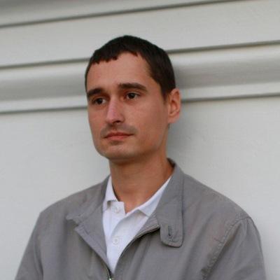 Андрей Заморенов, 28 ноября 1984, Санкт-Петербург, id119714051