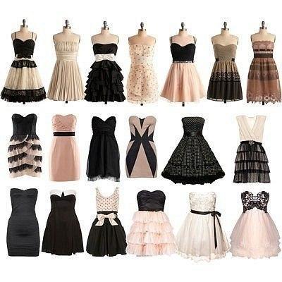 куплю эскизы одежды: