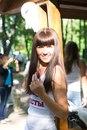 Альбина Соколова. Фото №2