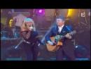 Salvatore Adamo and Bonnie Tyler - It's A Heartache • Live on March 29, 2007 in Canada