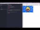Курс по HTML5_CSS3. Изображения. Часть 5