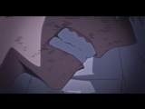 Boku no Hero Academia Anime vine edit