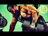 Best Hard Rock Metal Gym Workout Music Mix 2018 ft ONLAP LET THE ANIMAL OUT
