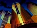 Человек-Паук 1994 8 серия 3 сезон