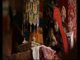 тибетский буддизм музыка