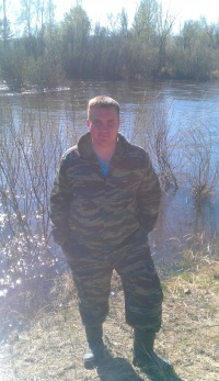 Алексей Димов, 16 апреля 1986, Балей, id29361662