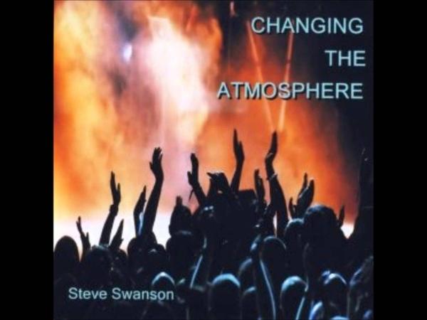 Set My Love As A Seal - Steve Swanson Joann McFatter