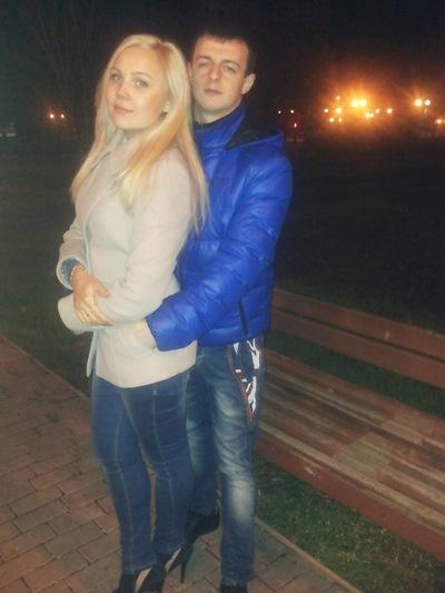 Димон Стребков, 12 августа , Луганск, id215307183