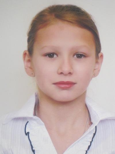 Валерия Грязнова, 3 февраля , id113687334