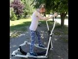 ola_savryko video