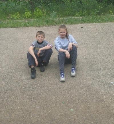 Дрюня Кустов, 19 июля 1999, Нижний Новгород, id223964452