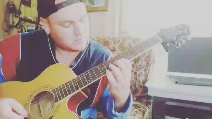 """Илья Ковзель on Instagram: """"guitar acoustic acousticguitar music composer гитара акустика акустическаягитара"""""""