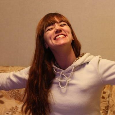Alexandra Odina, 11 мая , Донецк, id145575078