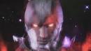 Devil May Cry 4 Pachinko - Dante vs Scarecrows