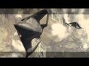 Rising Sun Pictures - Green Lantern VFX Breakdown