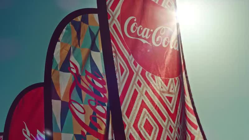 [v-s.mobi][Coca-Cola] 너답게, 짜릿하게! - 30.mp4