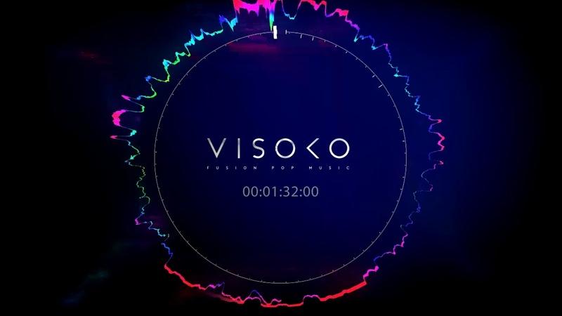VIs Rozhkov Не в Сети feat VISOKO VISART