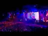 blink-182 Stockholm Syndrome LIVE 2013 PRO SHOT BlizzCon