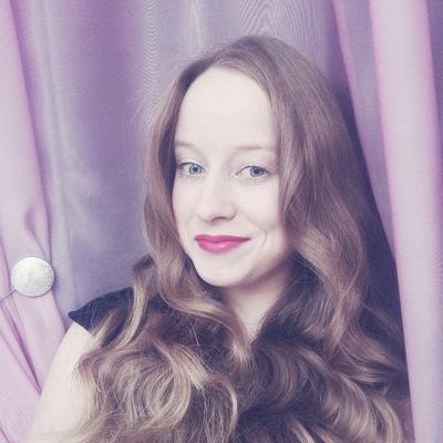 Ангелика Жарова