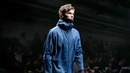 Spyder | Fall Winter 2019/2020 Full Fashion Show | Exclusive