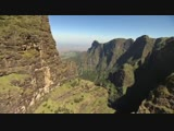 Wonderful Chill Out Music - Africa 2 HD.mp4.mp4.mp4