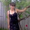 Оксаночка Калагатова