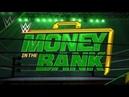 Money in the Bank 2018| WWE 2K LINGOS