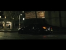 Hippie Sabotage - Devil Eyes - 350Z Showtime.mp4