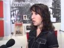Новости от 24.04.2014 г. Вахта Памяти в Буйском краеведческом музее