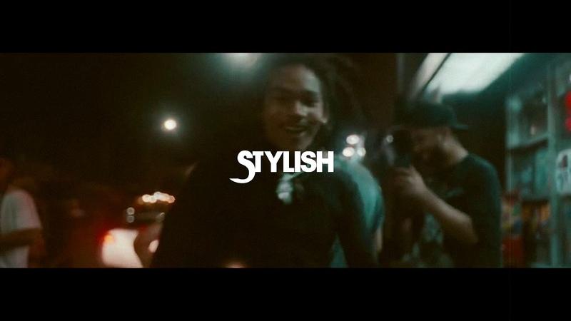 French Montana x Drake Type Beat | Stylish | Prod. by Nikilja