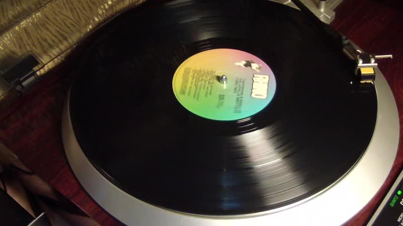 Aaron Neville - Tell It Like It Is (1966) vinyl