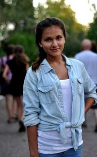 Ирина Левченко, 7 января , Москва, id133962311