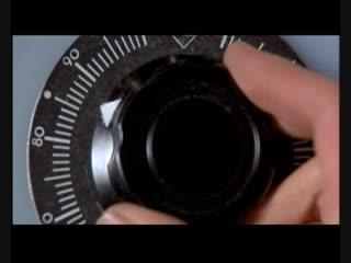 Назад в Будущее (1985) Версия для дубляжа (частичное звуковое сопровождение)