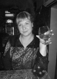 Яна Сагдеева, 19 июля , Омск, id202817814