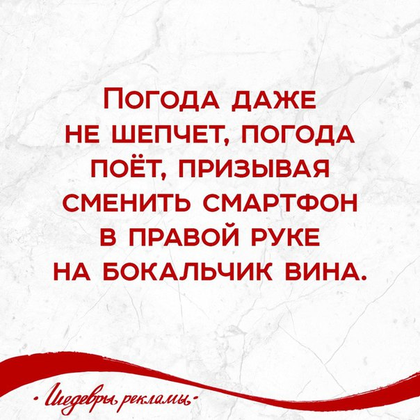 sTGIdcoioU4.jpg