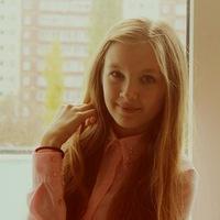 Лиза Боровкова