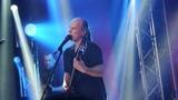 Черный Обелиск - Душа (live 2018)