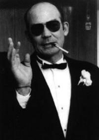 Иван Аксёнов, 21 апреля 1992, Москва, id152894261