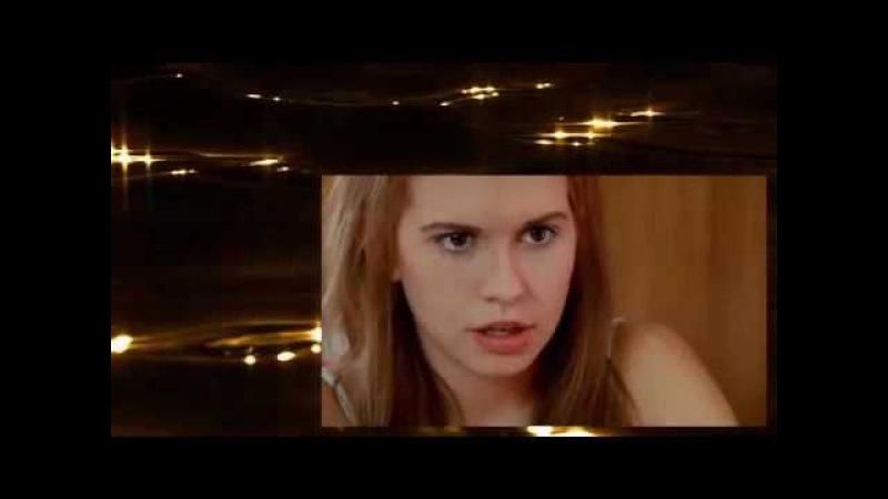 Lightning Point 2012 Season 1 Episode 4