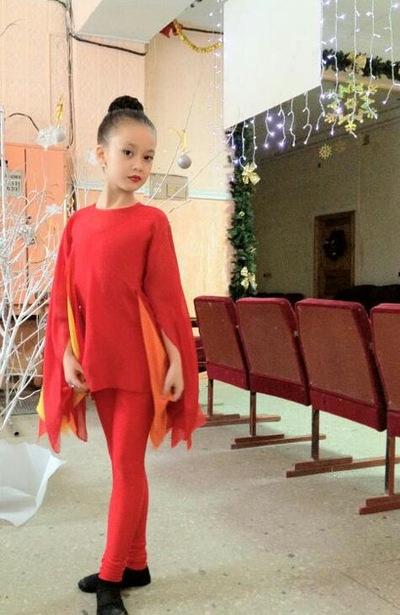 Лилия Матаева, 10 января , Астрахань, id213387607