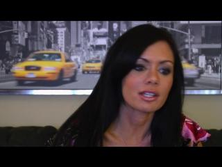 Жизнь после карьеры в Порно (документ. фильм) 2012 (18+) HD