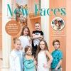 Журнал NEW FACES