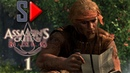 Assassin's Creed IV Black Flag на 100% - 1 Эпизод 1