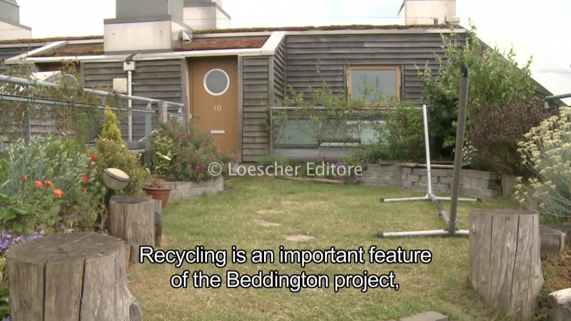 Environmental sustainability (A1-A2 - with subtitles)